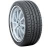 Toyo T1 Sport SUV Proxes XL 295/40 R21 111Y nyári gumiabroncs nyári gumiabroncs