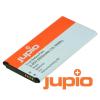 Jupio Samsung Galaxy S5 EB-BG900BBEGWW
