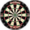 Winmau Sniper Board Dart tábla