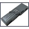 Dell Inspiron E1505 6600 mAh