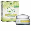 Cosmetic Plant Q10 + zöld tea nappali ránctalanító krém 50 ml