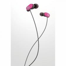 Yamaha EPH-W22 fülhallgató, fejhallgató