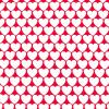 SURPRISE csomagolópapír szívek 70x200cm