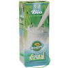 BioPont Bio Rizsital 200ml