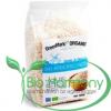 Greenmark Bio Arborio Rizs 500g