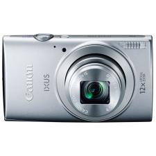 Canon Ixus 160 digitális fényképező