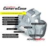EasyCover szilikon védőtok Canon EOS 550D