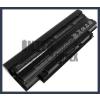 Dell Inspiron N5010R 6600 mAh