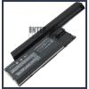 Dell 0GD787 6600 mAh