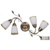 RÁBALUX Dreambells mennyezeti lámpa (6145)