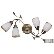 RÁBALUX Dreambells mennyezeti lámpa (6145) világítás