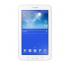 Samsung Galaxy Tab 3 7.0 Lite VE T113 Wi-Fi 8GB tablet pc