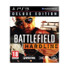Electronic Arts Battlefield - Hardline Deluxe Edition (PS3)