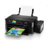 Epson L810 nyomtató
