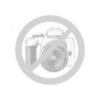 Leitz Tűzőgép, mini, No. 10, 10 lap, fém, LEITZ