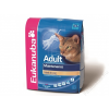 Eukanuba Cat Adult Lamb & Liver 2Kg