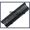 Dell Insprion 1750 6600 mAh