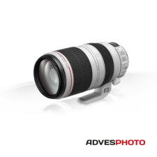 Canon EF 100-400mm f/4.5-5.6L IS II USM objektív