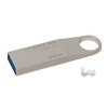 Kingston 32GB USB3.0 Ezüst (DTSE9G2/32GB) Flash Drive