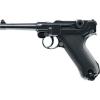 Luger P08 Co2 légpisztoly