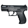 Walther CP99 Sport légpisztoly