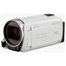 Canon Legria HF R606 videókamera