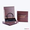 TIANYA W-Tianya XS-Pro1 Digital UV szűrő 95mm vékonyított