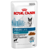 Royal Canin Urban Life Adult alutasakos 150 g