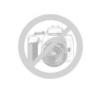 Öntapadó jegyzettömb, 76x76 mm, 6X 100 lap, környezetbarát, 3M POSTIT, sárga jegyzettömb