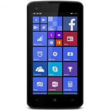 AllView W1 M mobiltelefon