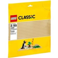 LEGO Homokszínű alaplap 10699 lego