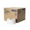 120280 Tork advanced toalett papír,mini jumbo,T2 rendszerhez