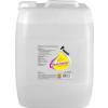 Propon extraerős tisztítószer 22 liter