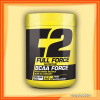 Full Force BCAA Force - 350 g
