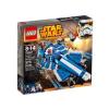 LEGO Anakins Custom Jedi Starfighter™