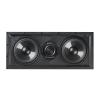 Q Acoustics Q Acoustics QI2150