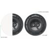 Q Acoustics Q Acoustics QI1170