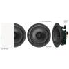 Q Q Acoustics QI1120