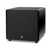 Boston Acoustics ASW 250 BLACK