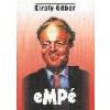 Empé - Király Gábor
