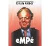 Empé - Király Gábor ajándékkönyv