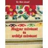 Magyar művészet és erdélyi művészet -
