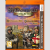 Cenega Stronghold HD Collection (The Gamemania) PC