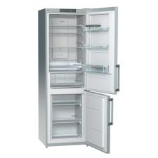 Gorenje NRK6202TX hűtőgép, hűtőszekrény