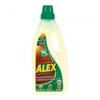 Alex 2in1 Fa és Parketta Padlófényező 750 ml