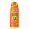 Fructis Goodby Damage Hajsérülés elleni sampon 400 ml