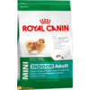 Royal Canin Mini Indoor 1.5kg
