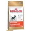 Royal Canin Miniature Schnauzer Adult 3kg