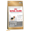 Royal Canin Yorkshire Terrier Junior 1.5kg