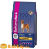 Eukanuba Maturale & Senior Medium Breeds 15 kg